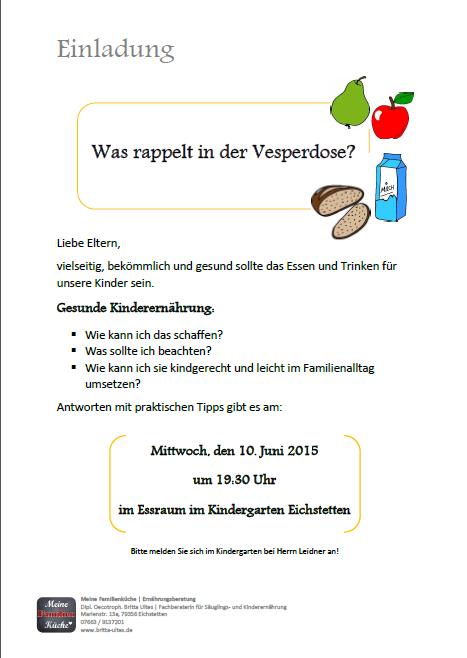 Einladung_Kindergarten
