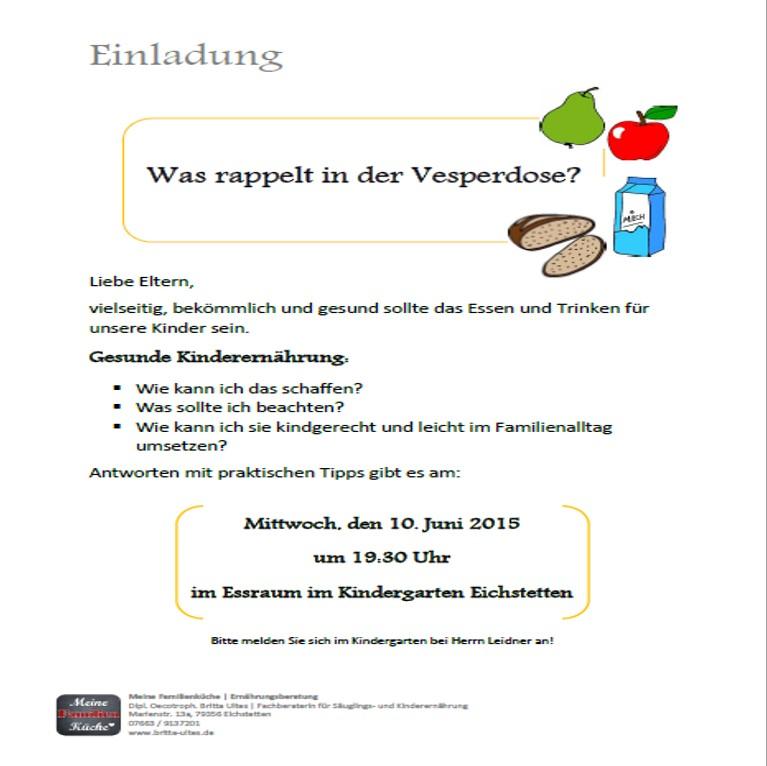 Einladung_Kindergarten.png