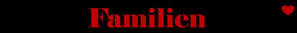 cropped-mfk_Logo.png