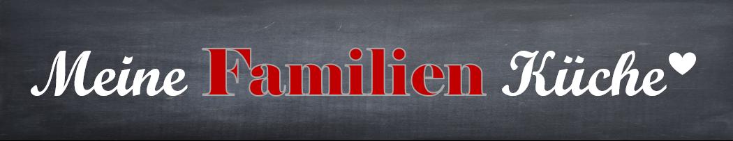cropped-mfk_Logo_Banner.png