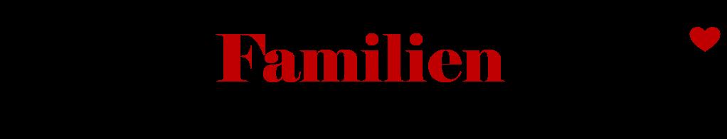 mfk_Logo