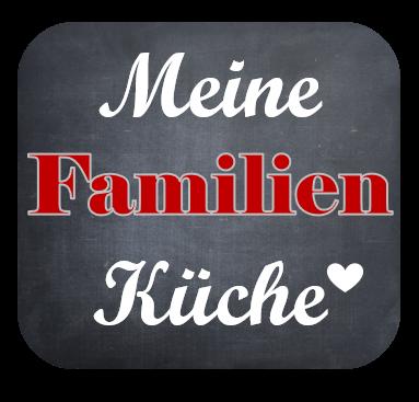 mfk_logo_klein