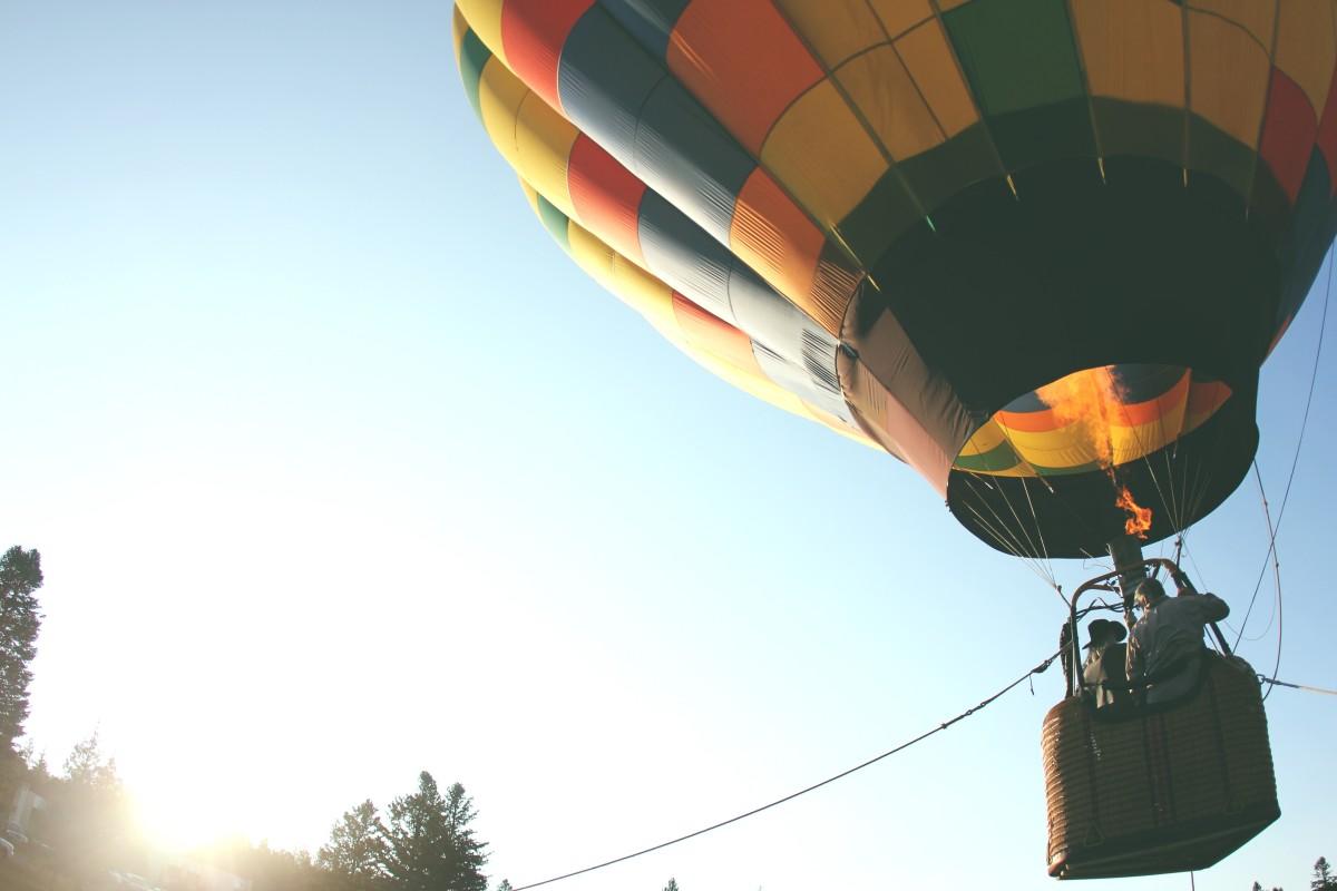 unsplash_luftballon