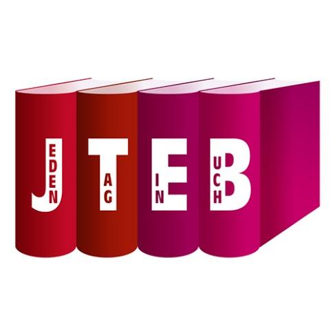 JTEB_logo_500x500px