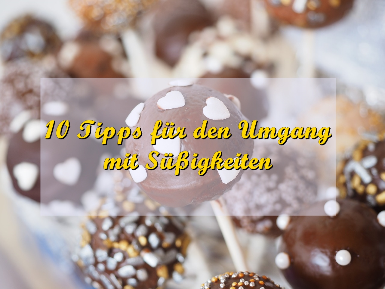 cake-pops-693662_1280