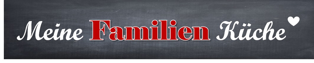 mfk_Logo_Banner