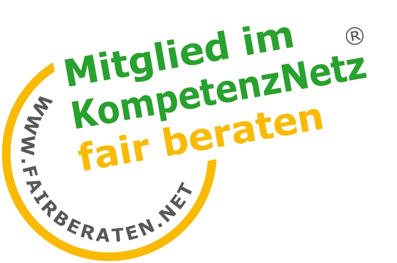 nge_sublogo_mitglied_klein