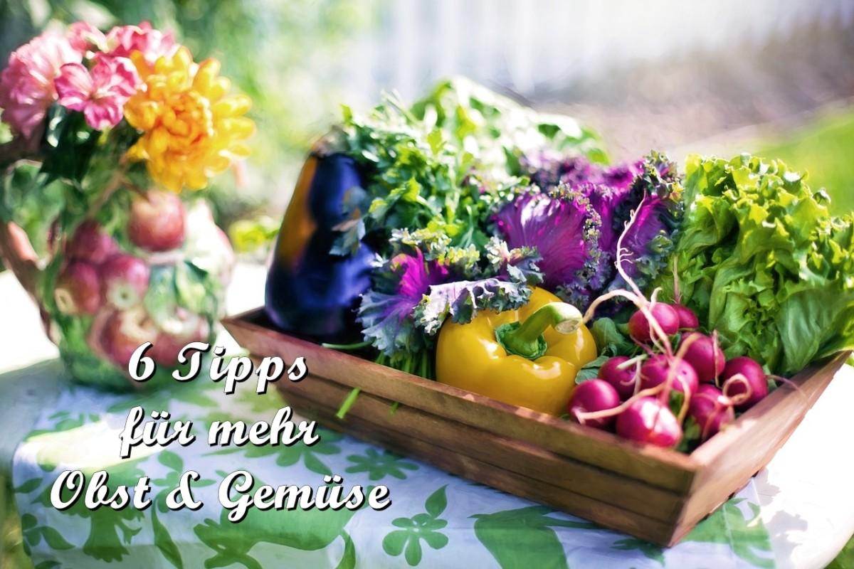 vegetables-790021_1280