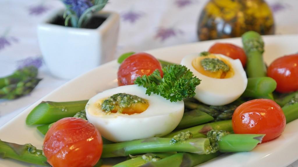 asparagus-1307640_1920