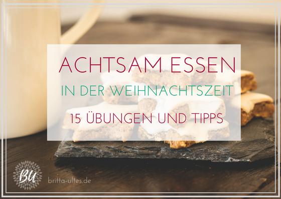 Bild_Achtsam Essen-2