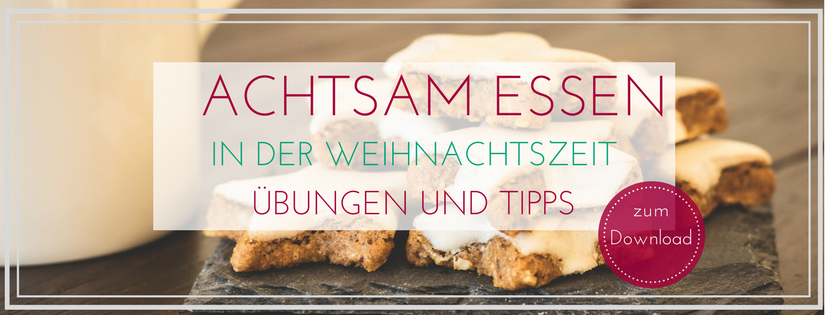 FB_Achtsam Essen_Banner_Download