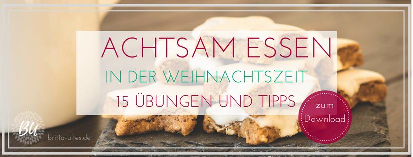 FB_Achtsam Essen_Banner_Download