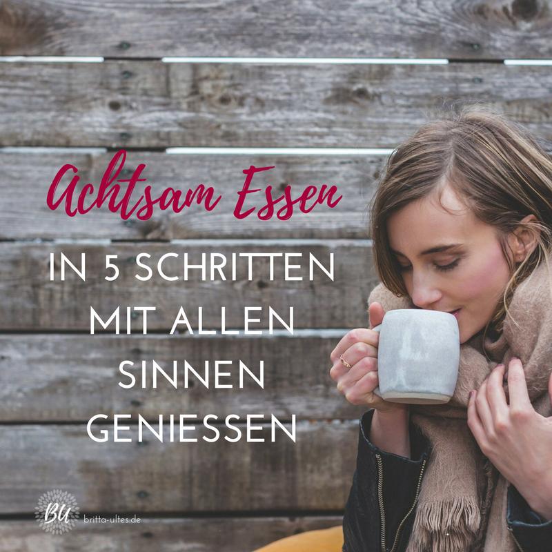 Achtsam Essen-3