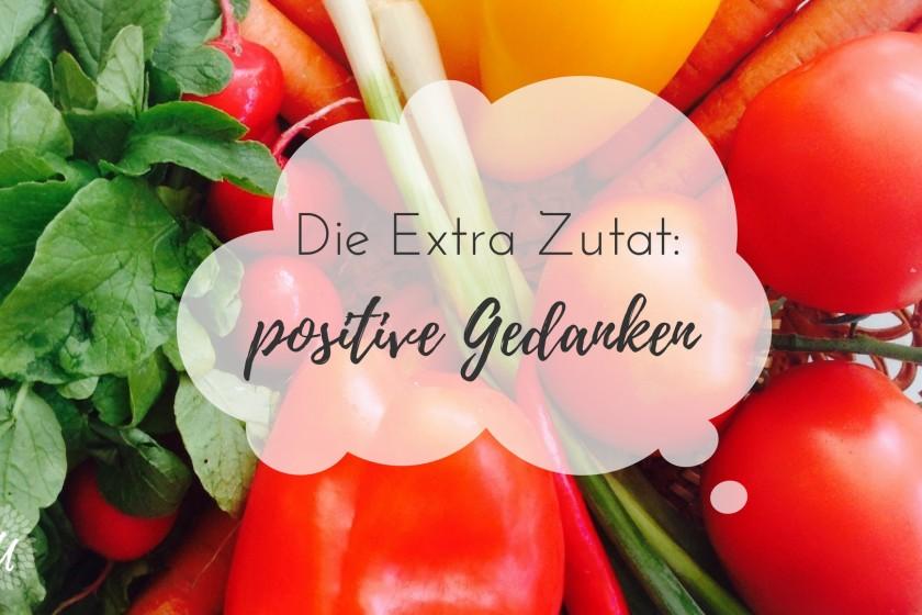 Extra Zutat_