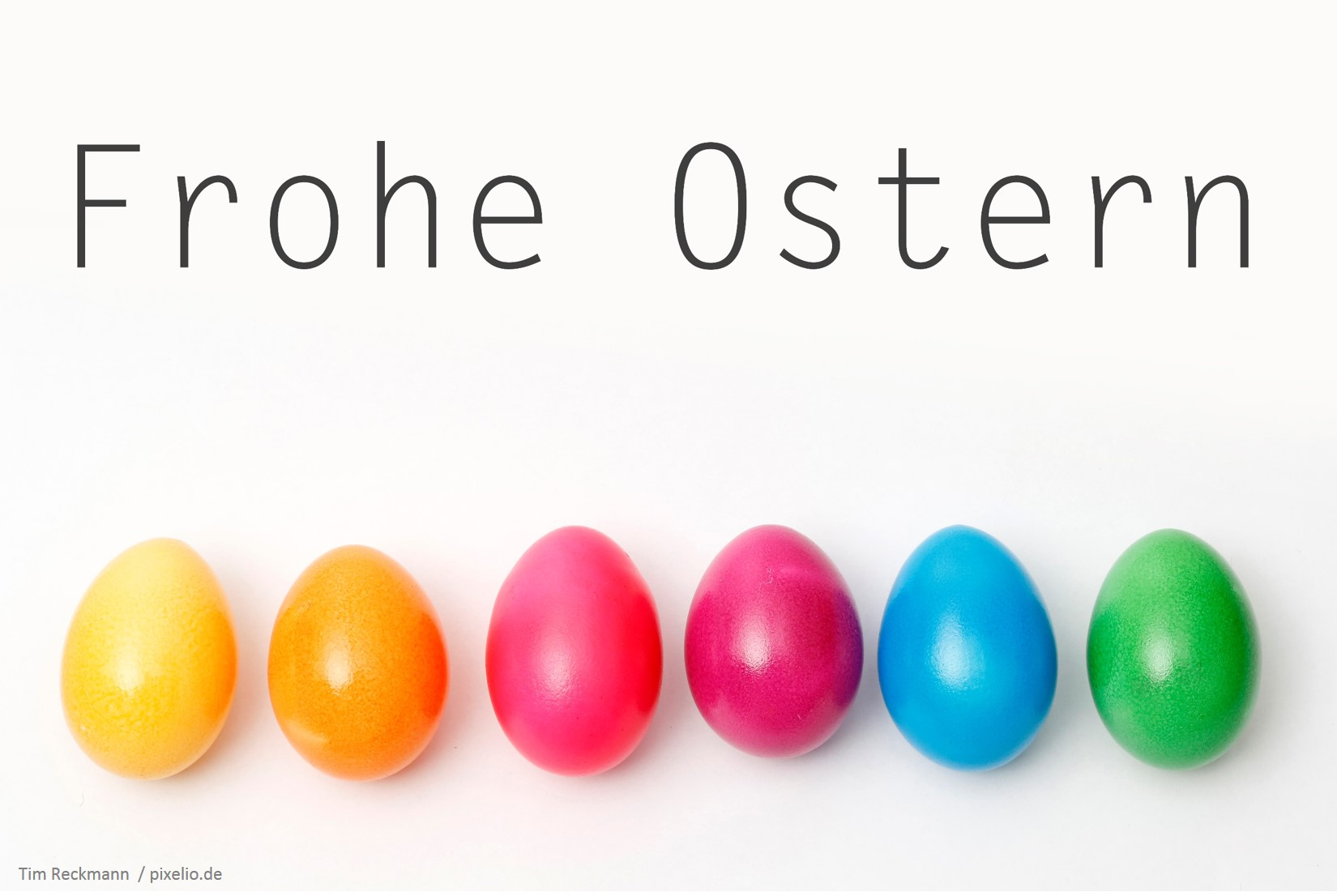 Nett Bunte Ostereier Zum Ausdrucken Galerie - Malvorlagen Von Tieren ...